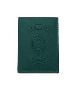 Porta Funcional Exército Brasileiro (Carteira)