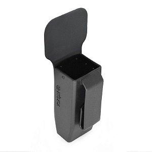 Porta Carregador Velado .40 e 9MM (Polímero)