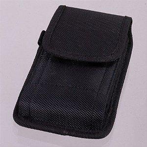Porta Celular/ Smartphone (Gancho)