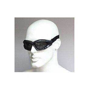 Óculos de Proteção Airsoft