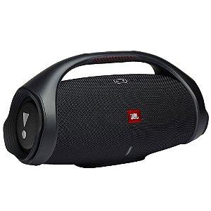 Caixa de Som Portátil Bluetooth JBL Boombox 2