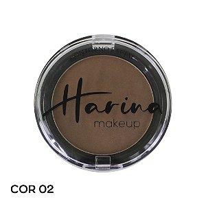 Contorno Facial Harina Compacto 5g Cor 2