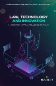 LAW, TECHNOLOGY AND INNOVATION