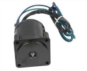 Motor do Trim Evinrude E-tec 5005254