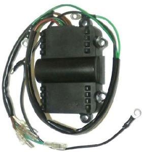 CDI  Mercury 6 a 25hp modelo americano até 98
