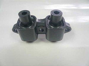 Coxim Superior Yamaha 40hp 66T-44514-00-4D