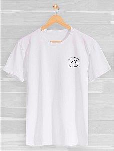 Camiseta Horselil Branca