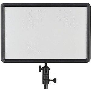 Godox Painel de LED P260C