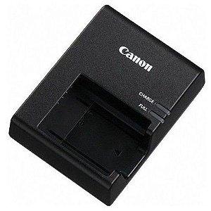 Carregador de bateria Canon LC-E10E Original (T3, T5, T6)