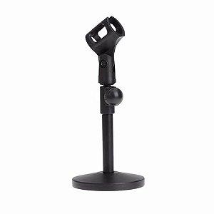 Mini Pedestal suporte de mesa