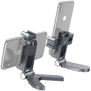 Suporte Universal para Celular Smartphone SmallRig BSP2415