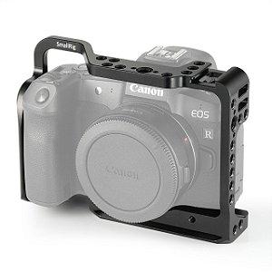 Cage Gaiola SmallRig para Camera Canon EOS R 2251A