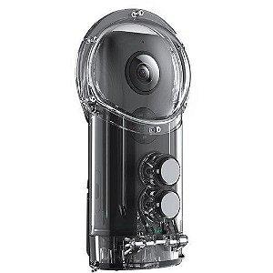 Insta360 Dive Case Mergulho para Câmera ONE X