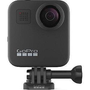 Câmera de ação GoPro MAX 360