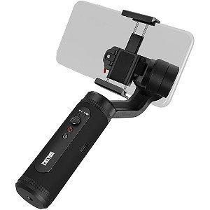 Zhiyun-Tech Smooth Q2 estabilizador Gimbal para Smartphones