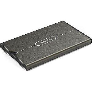 SmallRig Case para cartão de memória 2832 (Porta Cartão)