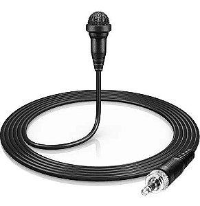Microfone de Lapela ME 2-II Sennheiser (Capsula)