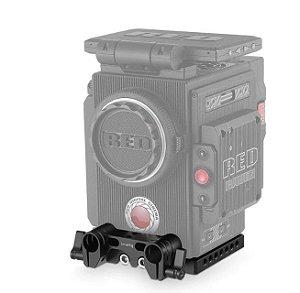 SmallRig Baseplate P/ Red DSMC2 Camera 1756
