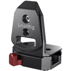 SmallRig Quick Release kit Engate P/ Hollyland Mars 300  BSW2480