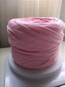 Fio Premium Rosa Bebê