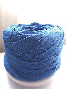 Fio Premium Azul Turquesa