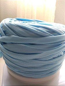 Fio Premium Azul Claro