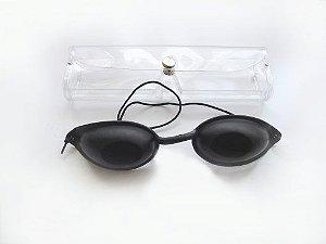 Óculos de proteção total