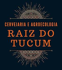 Café Agroecológico - Sítio Tucum