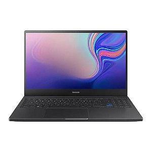 Notebook Samsung S51 Pro