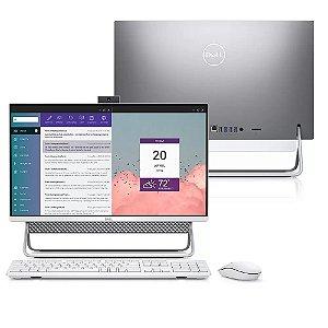 Computador All in One Dell Inspiron