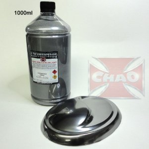 Efeito Cromado Chromenox 1000ml
