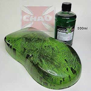 Efeito Crystal-X 500ml