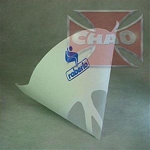 Filtro coador 190 microns