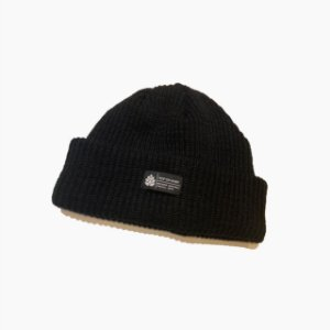 Gorro Brewer Hop.oh - Dupla Face