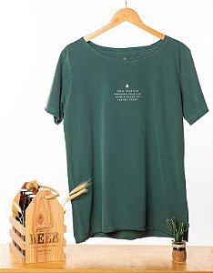 Camiseta Estilos