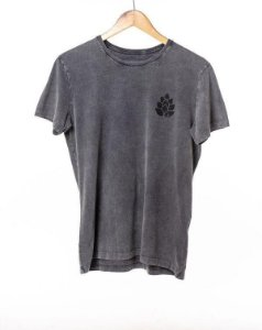 Camiseta Hop.oh Brewer Girl