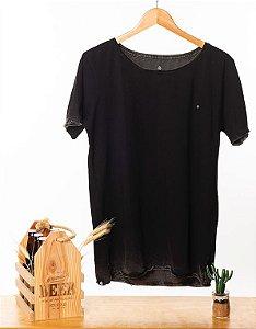 Camiseta Hop.oh Premium