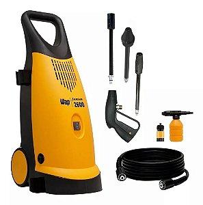Lavadora de Alta Pressão 2400 PSI Premium II 2600 - WAP-31020011