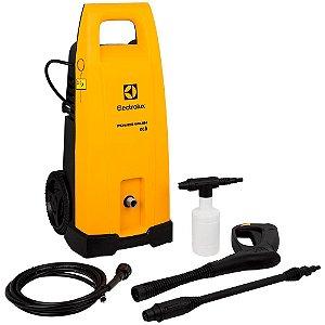 Lavadora de Alta Pressão Electrolux PowerWash Eco EWS30 1800PSI
