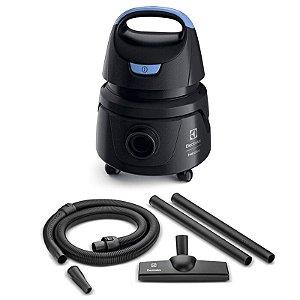 Aspirador de Pó e Água Electrolux AWD01 Hidrolux 1250W