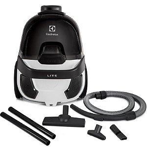 Aspirador de Pó Electrolux LIT31 Lite 1 Litro 1400W