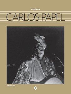 Songbook Carlos Papel, de FiNA Produtora