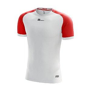 Camisa DG Sports