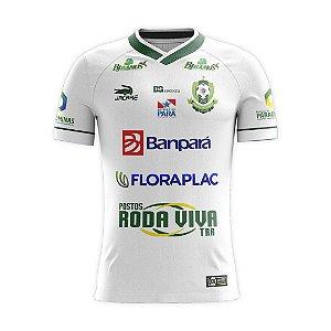 Camisa Paragominas 2020