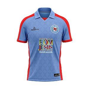 Camisa Bom Jesus 2021