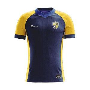Camisa IAPE Comissão Técnica 2021