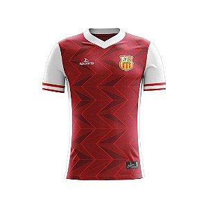 Camisa Oficial JV LIDERAL 2021