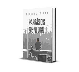 Paraísos de Vidro
