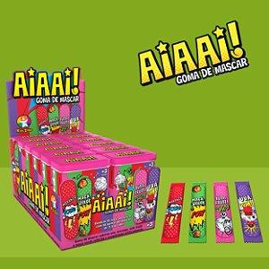 Kids AiAAi! Goma de Mascar