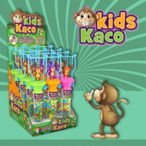 Kids Kaco